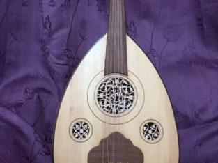 آلات موسيقية للبيع في إمارة دبي الإمارات