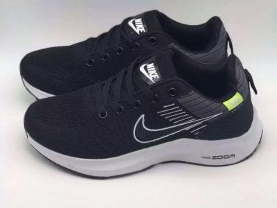 High quality Nike shoes