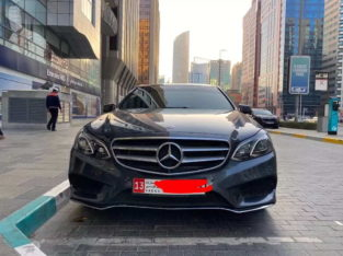 Mercedes for sale in Abu Dhabi city