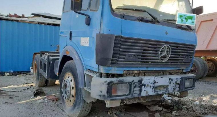 Heavy machinery for sale in Al Ain