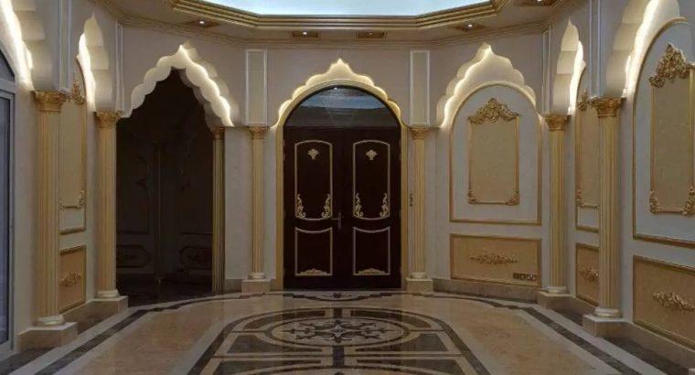 فلل ومنازل للبيع في مدينة خليفة » مدينة أبو ظبي » أبو ظبي