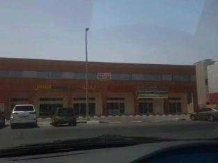 مكاتب للايجار في مصفح الصناعية » مصفح » مدينة أبو ظبي » أبو ظبي