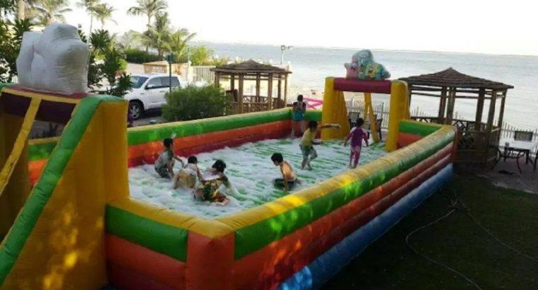 تنظيم حفلات في إمارة الشارقة الإمارات