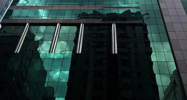 مجمعات تجارية للايجار في مدينة بوابة أبوظبي » مدينة أبو ظبي » أبو ظبي