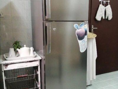 أجهزة منزلية للبيع في العين الإمارات