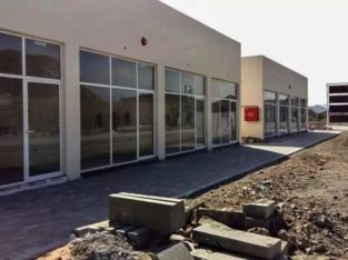 محلات للبيع في مدينة الامارات » عجمان » إمارة عجمان