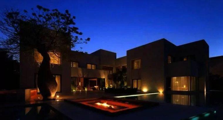 اراضي للبيع في الزاهية » عجمان » إمارة عجمان