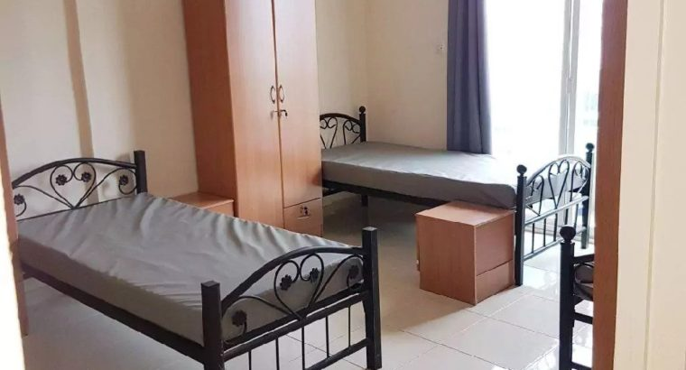 Shared housing For Rent in Ajman Emirate Emirates