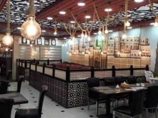 مطاعم ومقاهي للبيع في رأس الخيمة الإمارات