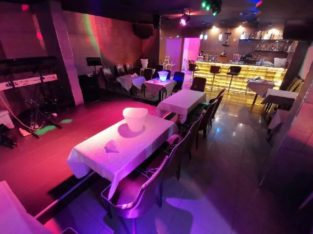 مطاعم ومقاهي للبيع في إمارة دبي الإمارات