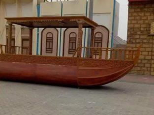 بيت متنقل للبيع في إمارة الشارقة الإمارات