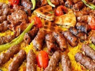 طبخ منزلي في مدينة أبو ظبي الإمارات
