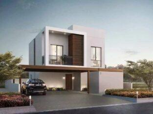 اراضي للبيع في إمارة عجمان الإمارات