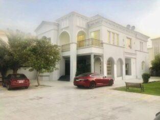 استوديو للايجار في مدينة خليفة » مدينة أبو ظبي » أبو ظبي