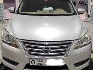 نيسان للبيع في إمارة دبي الإمارات
