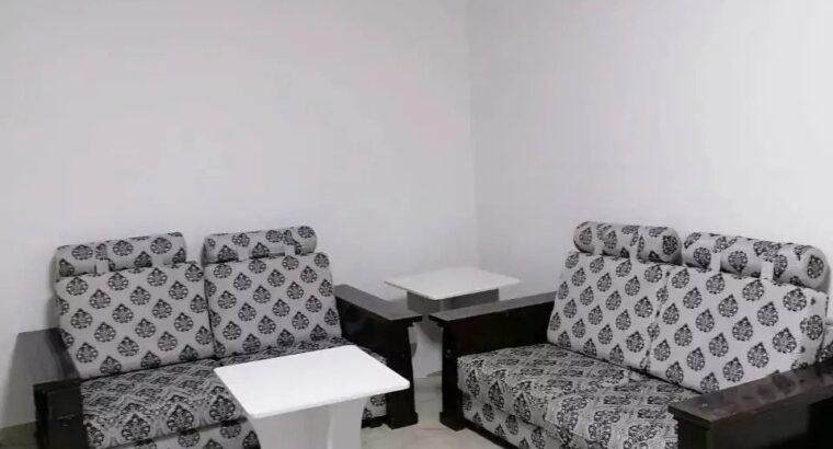 شقق مفروشة للايجار في إمارة عجمان الإمارات