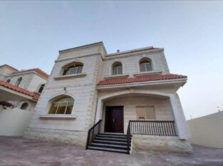 فلل ومنازل للايجار في إمارة عجمان الإمارات