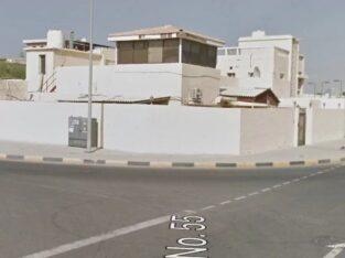 فلل ومنازل للبيع في الحزانة » ضاحية الرقة » الشارقة » إمارة الشارقة