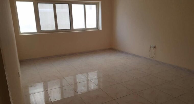 للإيجار من المالك مباشرة شقة غرفة وصالة