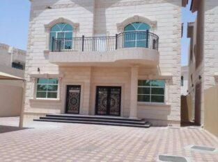 فلل ومنازل للايجار في العين الإمارات