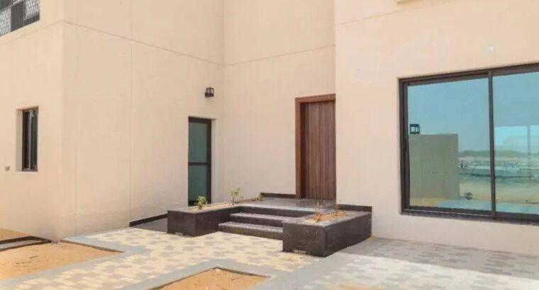 فلل ومنازل للبيع في إمارة الشارقة الإمارات