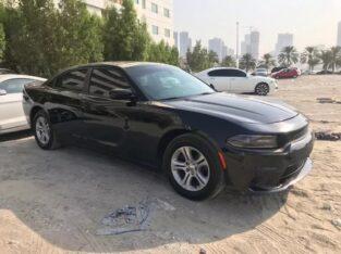دودج للبيع في إمارة الشارقة الإمارات