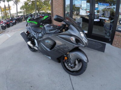 Suzuki gsx r13300 Hayabusa available for sale