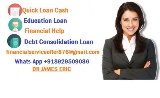 هل تحتاج تمويل؟ هل تبحث عن تمويل؟ هل تبحث عن تمويل