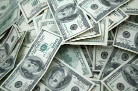 هل انت بحاجة الى قرض؟ هل تريد سداد فواتيرك؟ هل تري
