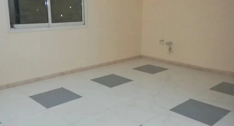 Apartments For Rent in Abu Dhabi Emirates