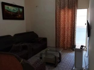 Furnished apartments For Rent in Ajman Emirate Emi