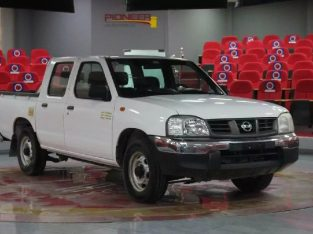 Nissan For Sale in Ajman Emirate Emirates