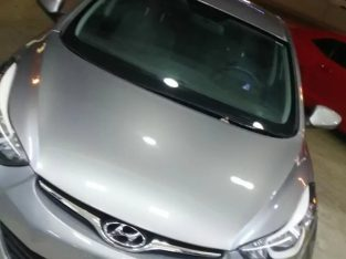 Hyunday For Sale in Sharjah Emirate Emirates
