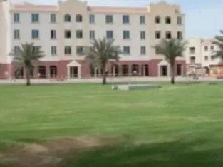 مشاركة سكن للايجار في إمارة دبي الإمارات