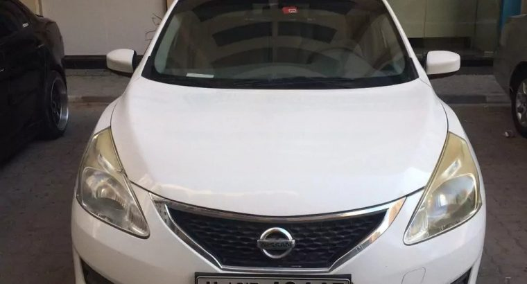 Nissan For Sale in Sharjah Emirate Emirates