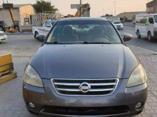 Nissan For Sale in Dubai Emirate Emirates