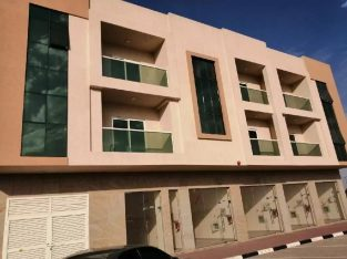 Studios For Rent in Ajman Emirate Emirates