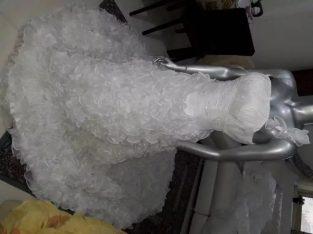 ملابس للبيع في إمارة عجمان الإمارات