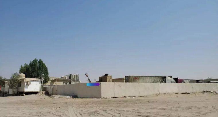 اراضي للبيع في إمارة الشارقة الإمارات