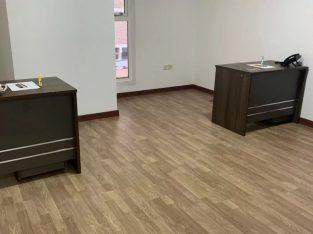 مكاتب للايجار في مدينة أبو ظبي الإمارات