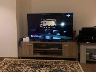 شقق مفروشة للايجار في إمارة الشارقة الإمارات