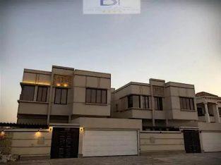 فلل ومنازل للبيع في إمارة عجمان الإمارات