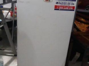 أجهزة منزلية للبيع في إمارة الشارقة الإمارات