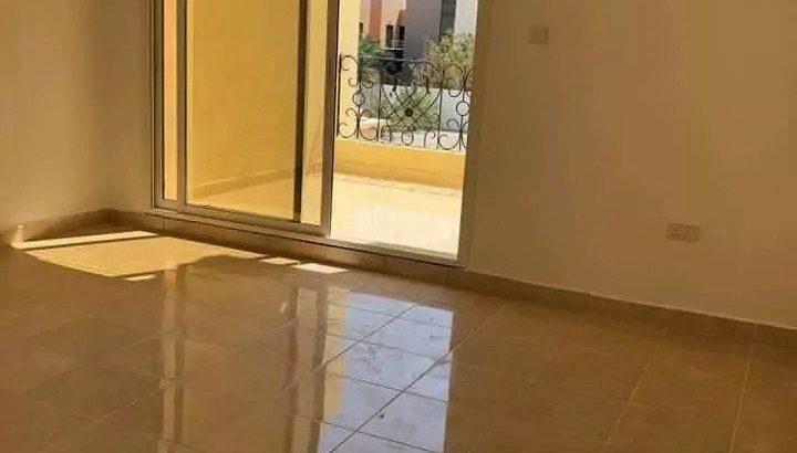 شقق للايجار في مدينة أبو ظبي الإمارات