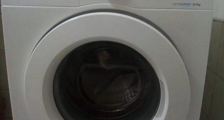 أجهزة منزلية للبيع في إمارة عجمان الإمارات