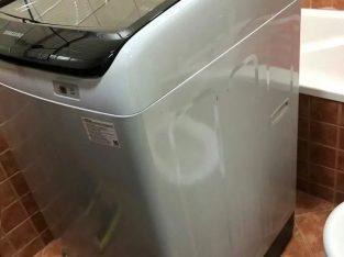 أجهزة منزلية للبيع في إمارة دبي الإمارات