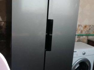 أجهزة منزلية للبيع في مدينة أبو ظبي الإمارات