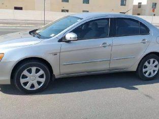 ميتسوبيشي للبيع في إمارة دبي الإمارات