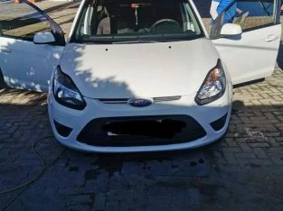 Ford For Sale in Dubai Emirate Emirates