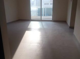 Apartments For Rent in Ajman Emirate Emirates